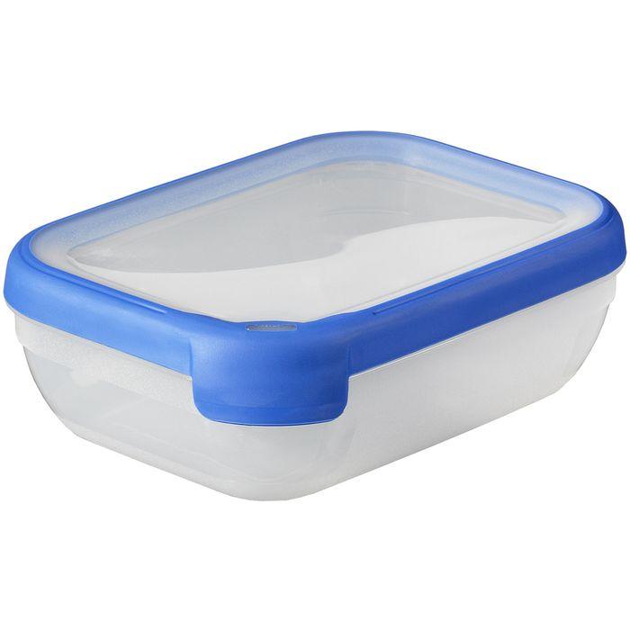 Contenedor-para-alimentos-2.6-L-azul-transparente