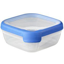 Contenedor-para-alimentos-6.5-L-azul-transparente