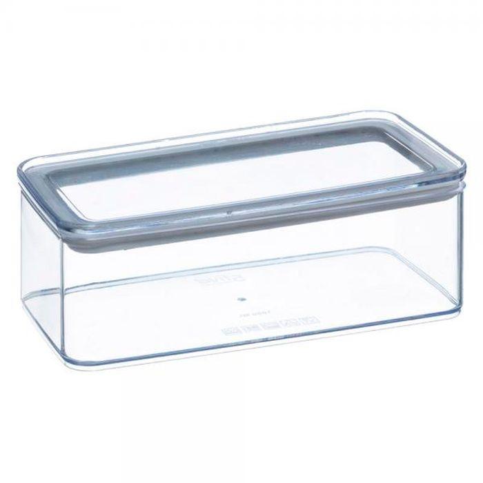 Contenedor-rectangular-1000-ml-air-sealed