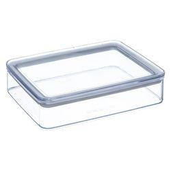 Contenedor-rectangular-870-ml-air-sealed