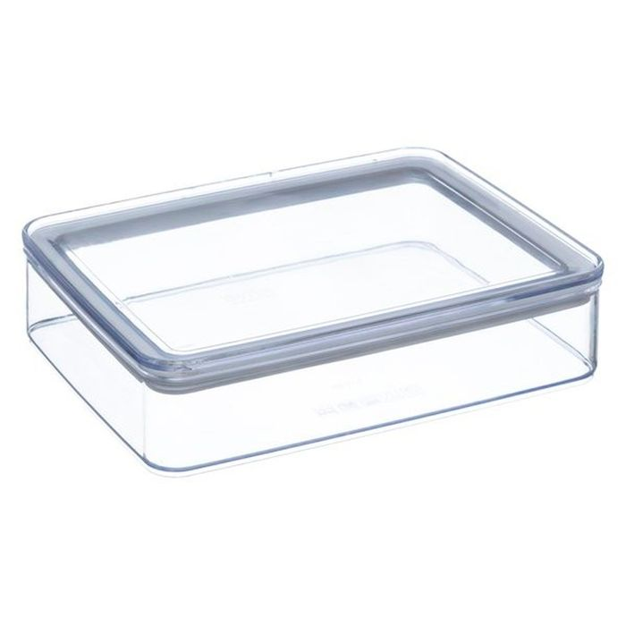 Contenedor-rectangular-870-ml-air-sealed