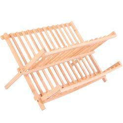 Escurridor-en-bambu-33x40.3x24-cm