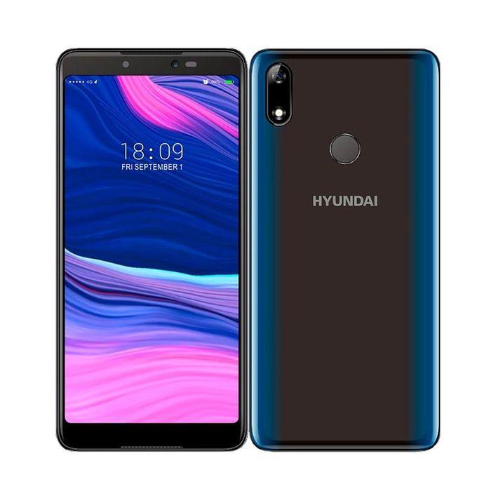 HYUNDAI-Mod.-E602