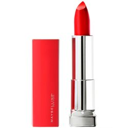 Labial-MAYBELLINE-mfa-red