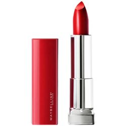 Labial-MAYBELLINE-mfa-ruby