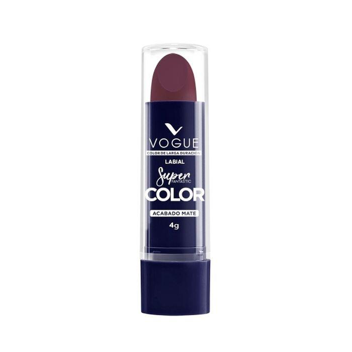 Labial-VOGUE-col-brill-irresistible