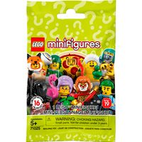 LEGO---mini-figuras---serie-19