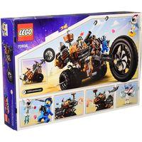 LEGO---Movie2---trimoto-metalica-de-barbagris
