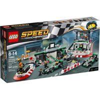 LEGO---Speed-champions---Mercedes-petronas-formula-1