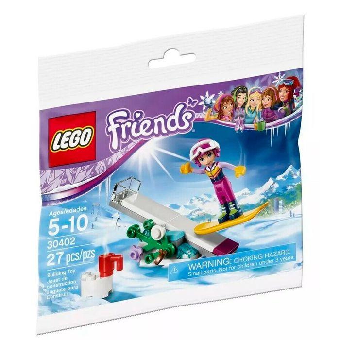 LEGO--B.bags-–-Friends---Pista-sky