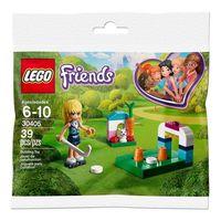 LEGO--B.bags-–-Friends---Stephanie-hockey