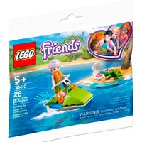 LEGO--B.bags---Friends--Mias-water-fun