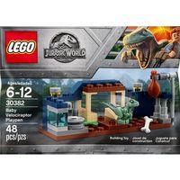 LEGO--B.bags---Jurassic-world