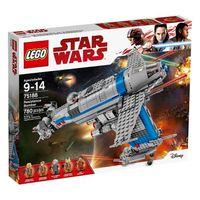 LEGO--Star-wars---Resistance-bomber