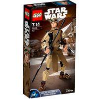 LEGO--Star-wars---rey