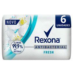 Pack-x-6-jabon-de-tocador-REXONA-Antibacterial-Fresh-ba.-84-g
