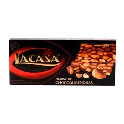 Praline-chocoalmendra-LACASA-200-g