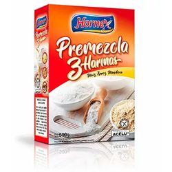Premezcla-3-harinas-HORNEX-500-g