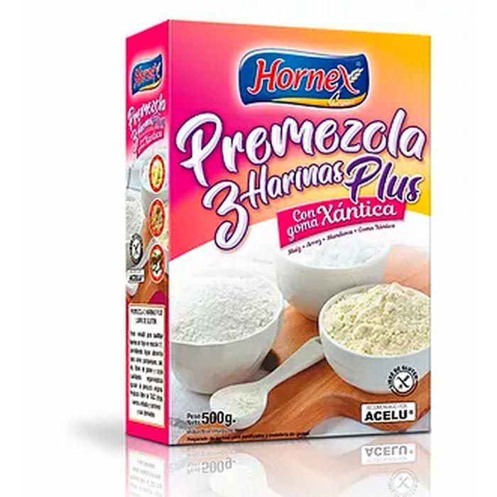 Premezcla-3-harinas-plus-HORNEX-500-g
