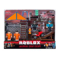 Roblox-set-completo-con-figuras-y-accesorios