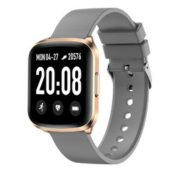 Smartwatch-HYUNDAI-Mod.-P250