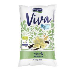 Yogur-VIVA-vainilla-1-L