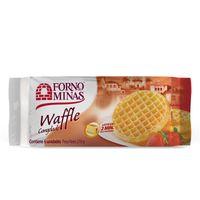Waffle-FORNO-DE-MINAS-210-g