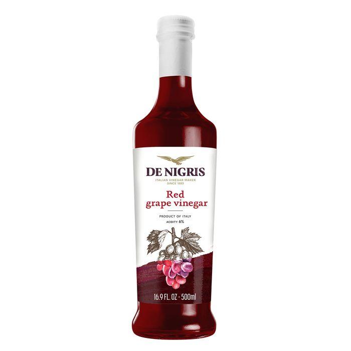 Vinagre-de-vino-tinto-DE-NIGRIS-500-cc