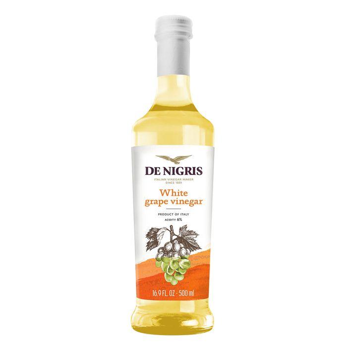 Vinagre-de-vino-blanco-DE-NIGRIS-500-cc