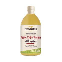 Vinagre-de-sidra-de-manzana-organico-DE-NIGRIS-500cc