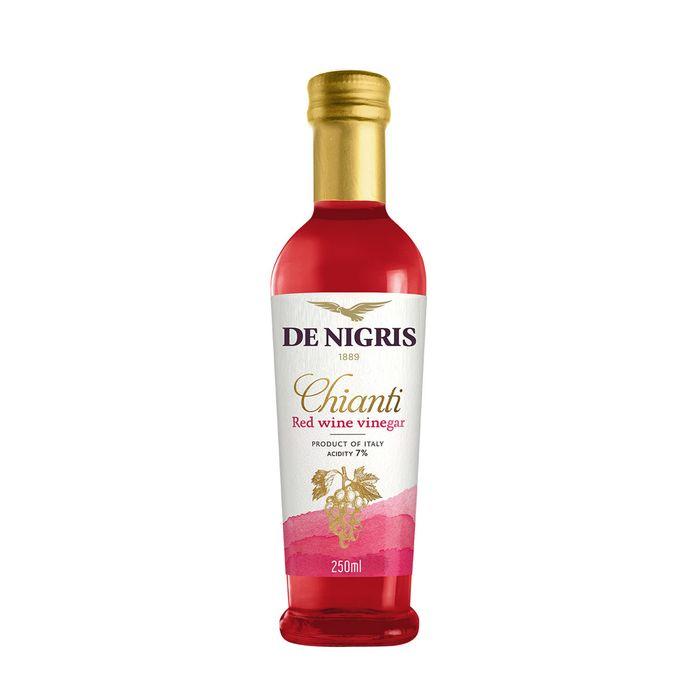 Vinagre-de-vino-tinto-DE-NIGRIS-250-cc