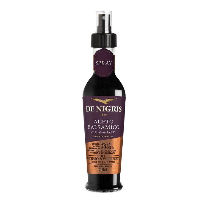 Vinagre-balsamico-en-spray-DE-NIGRIS-250-cc