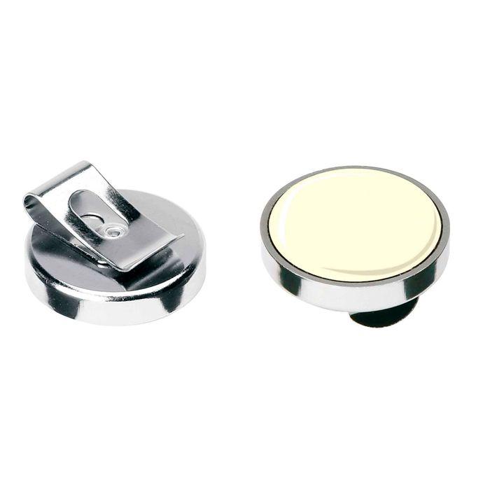 Pinza-magnetica-acero-para-cocina