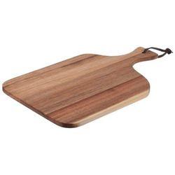 Tabla-de-madera-acacia-con-mango