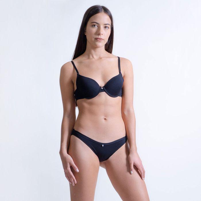 Bikini-algodon-liso