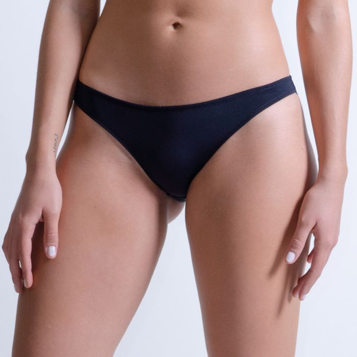 Bikini-microfibra-liso