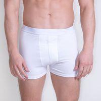 Boxer-algodon-liso