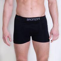 Boxer-microfibra-liso