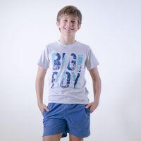 Camiseta-manga-corta-estampada