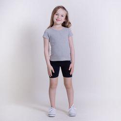 Camiseta-manga-corta-lisa