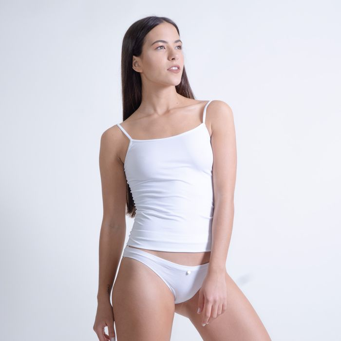 Musculosa-microfibra-lisa
