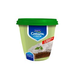 Queso-cream-cheese-light-CONAPROLE-230-g