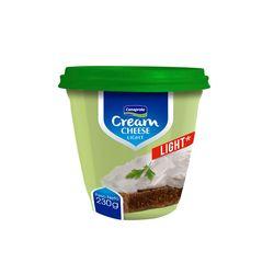 Queso-cream-cheese-light-CONAPROLE-230-g