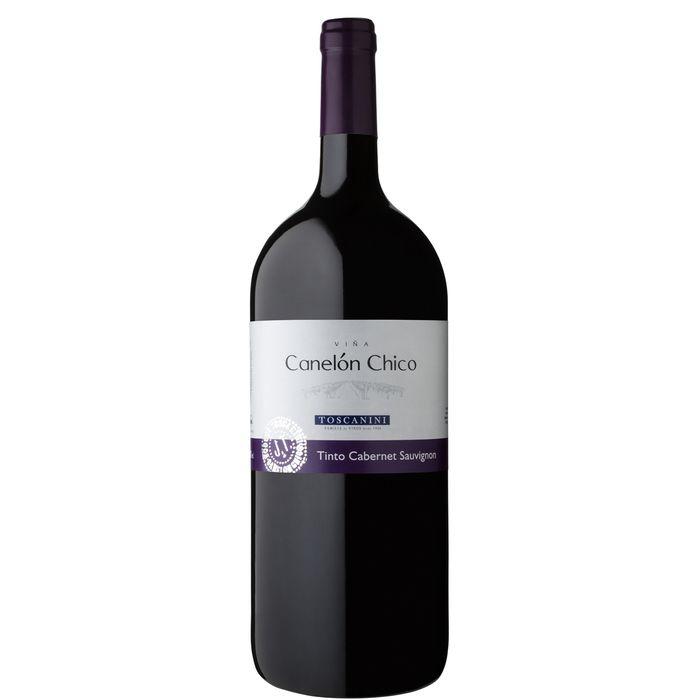 Vino-Tinto-Cabernet-Sauvignonignon-TOSCANINI-15-L