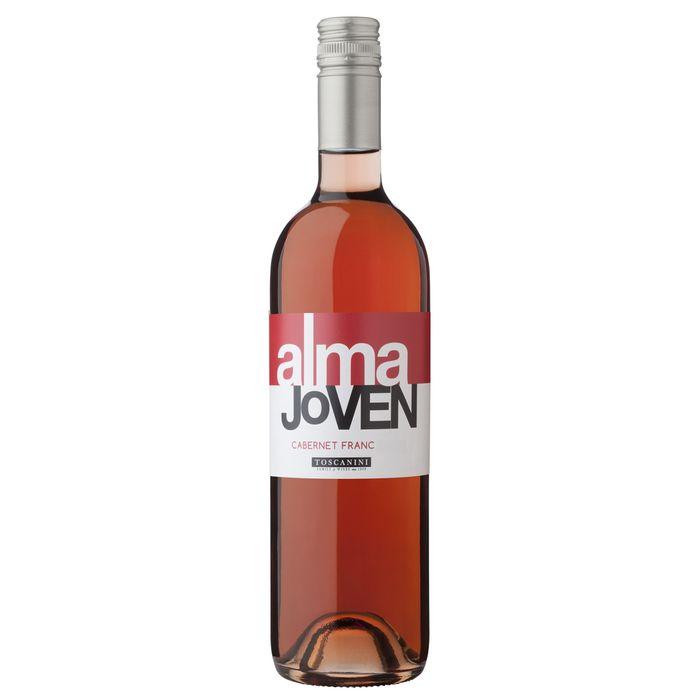 Rosado-Cabernet-Franc-ALMA-JOVEN