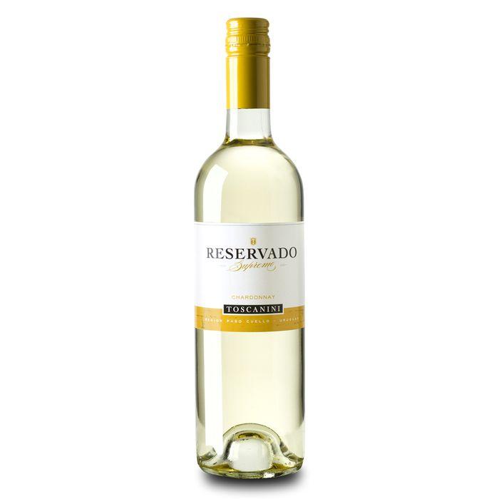 Blanco-Chardonnay-Reservado-TOSCANINI