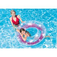 Aro-inflable-107-cm-con-glitter