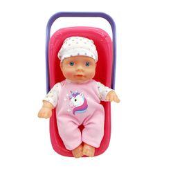 Bebe-20-cm-con-babysilla