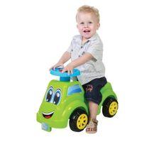 Buggy-Baby-ride-varios-modelos