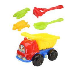 Camion-con-accesorios-para-playa